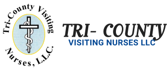 Tri- County Visiting Nurses LLC