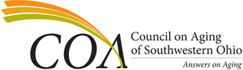 Council on Aging of Southern Ohio